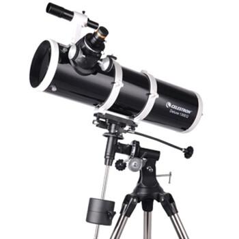 百亿补贴 : CELESTRON 星特朗 130DX 天文望远镜