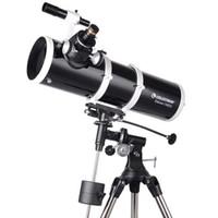 百亿补贴:CELESTRON 星特朗 130DX 天文望远镜