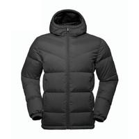 22日0点 : BLACK ICE 黑冰 F8112  男士户外羽绒服