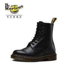 Dr.Martens 马汀博士 1460系列 10072004 男女同款马丁靴
