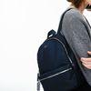 LACOSTE 拉科斯特 NF2607L2 女士双肩包