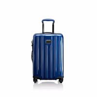 TUMI 途明 V3系列 拉链双杆万向轮行李箱 0228269DBL 29寸