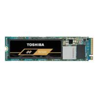 TOSHIBA 东芝 RD500 NVMe M.2 固态硬盘 1TB