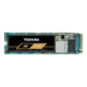 TOSHIBA 东芝 RD500 NVMe M.2 固态硬盘 1TB 889元包邮