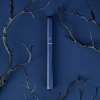 n9 太极系列 铱金钢笔 (EF尖、铝合金)