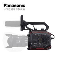 Panasonic 松下 AU-EVA1MC 紧凑型摄影机 5.7K高清手持摄像机
