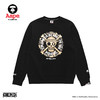 Aape×OnePiece 9263XXB 联名款卫衣