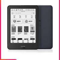 ONYX 文石 BOOX Poke Pro 6.0英寸电子书 2GB+16GB