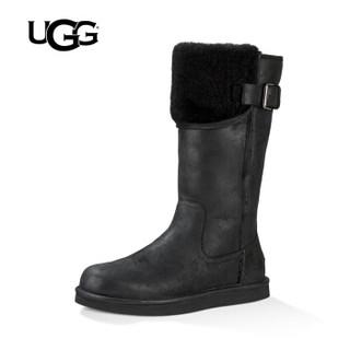 UGG 1007712 女士高筒靴
