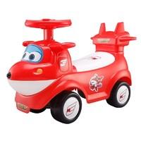 超级飞侠 儿童扭扭车 1-3岁