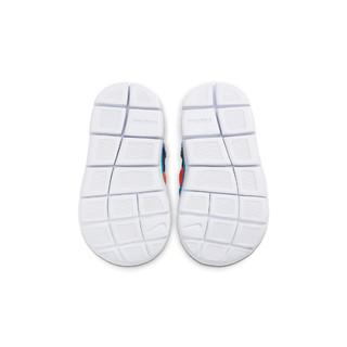 NIKE 耐克 343938 DYNAMO FREE (TD) 婴童运动鞋