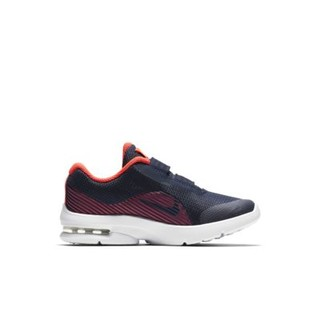 Nike 耐克 Air Max Advantage 2 (PSV) 幼童运动童鞋
