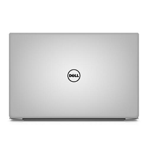 DELL 戴尔 戴尔Dell游匣 新G3十代I5/I7 吃鸡LOL游戏笔记本电脑144HZ电竞屏
