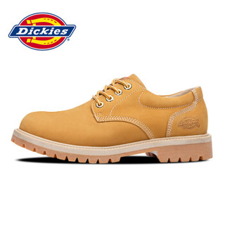 Dickies 帝客 173M50LXS58 男士工装鞋 *3件