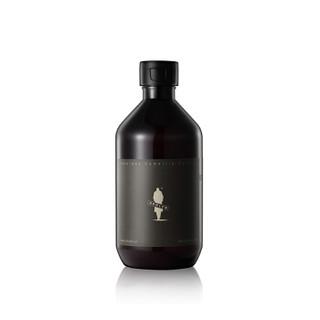 ADOLPH 阿道夫 茶麸无硅油洗发水 控油清盈