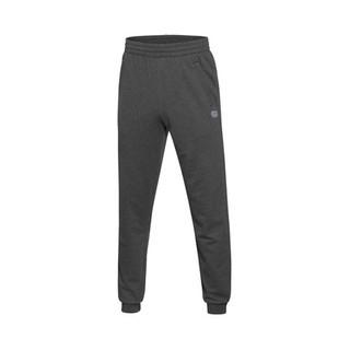 LINING李宁正品 新款男子篮球系列卫裤男裤 AKLM103-2-3-5 (M、深花灰)