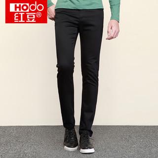 Hodo 红豆 DMGOK206V 男士休闲裤