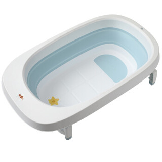rikang 日康 RK-X1005-1 婴儿浴盆