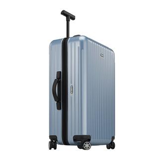 RIMOWA 日默瓦 Salsa Air 系列 拉杆箱 (28、冰蓝)