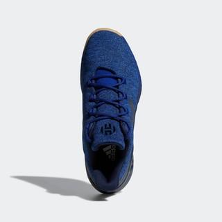 adidas 阿迪达斯 Harden B/E X 男士篮球鞋