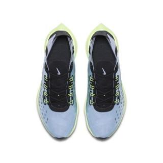 Nike 耐克 EXP-X14 (GS) 大童运动童鞋
