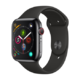 Apple 苹果 Watch Series 4 Nike  智能手表(GPS款、44毫米) 2888元包邮