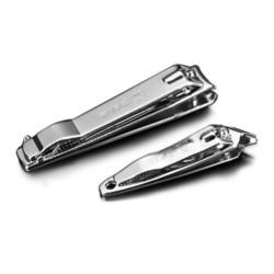 RIMEI 金达日美 LPA603C1指甲刀套装2件套 *3件