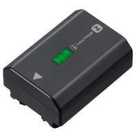 SONY 索尼 NP-FZ100 电池 (黑色、1粒)