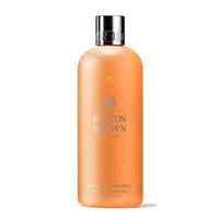 MOLTON BROWN 摩顿布朗 生姜提取物丰盈洗发水 300ml
