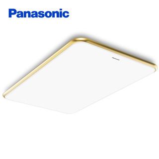 Panasonic 松下 HHLAZ4017 盈辰系列 吸顶灯 67W