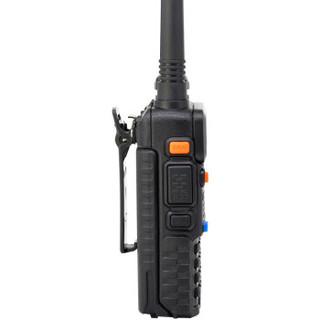 BAOFENG 宝锋 UV-5R 商用对讲机
