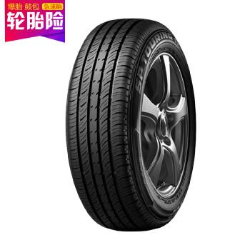Dunlop 邓禄普 SP-T1 185/60R14 82H 汽车轮胎