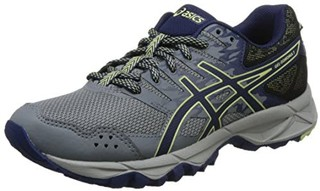 ASICS 亚瑟士 GEL-SONOMA 3 T774N-1149  女子运动鞋