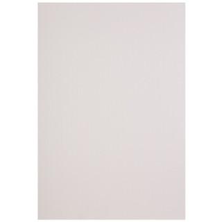 M&G 晨光 APYMX635 水粉纸 8K/210g 20张