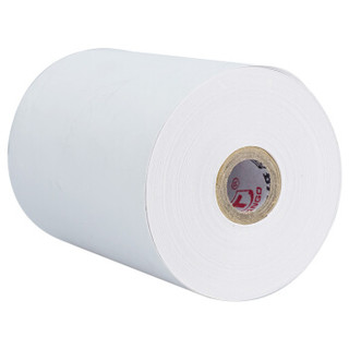 TANGO 天章 新绿天章 热敏收银纸 80×60mm 30米/卷 50卷/箱
