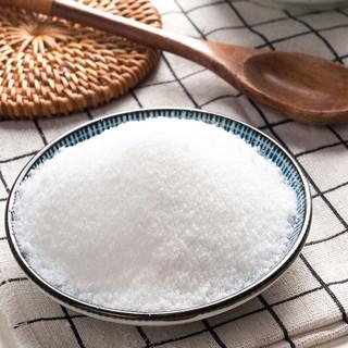 宝莲宝 甜菊糖代糖  125g