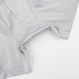 UNIQLO 优衣库 AIRism 404999 男士四角内裤 XL