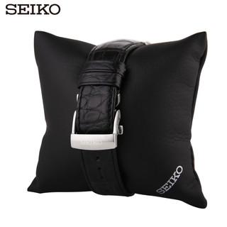 SEIKO 精工 presage系列 SPB045J1 男士机械腕表