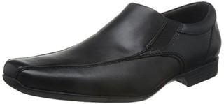 Clarks 203563907 男士商务休闲鞋