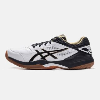 ASICS 亚瑟士 GEL-COURT 男鞋羽毛球鞋