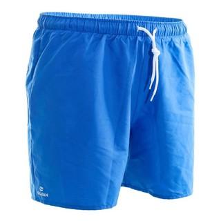 DECATHLON 迪卡侬 OLAIAN HENDAIA 男士沙滩裤