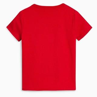 nex  VJ05ST238138 新生儿T恤 三件装