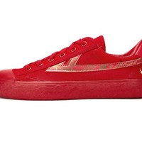回力 WXY-A122T 男/女款休闲鞋