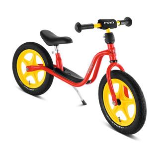 PUKY 儿童平衡车