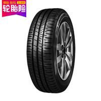 DUNLOP 邓禄普 205/65R15 94H SP-R1 T1升级版 汽车轮胎