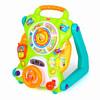 Huile TOY'S 汇乐玩具 婴儿助步车787