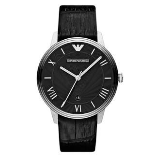 EMPORIO ARMANI AR1611 男士时装腕表