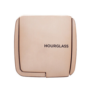 HOURGLASS Ambient Lighting Blush 柔光亮颜腮红 4.2g
