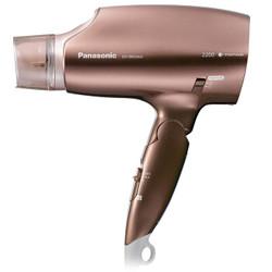 Panasonic 松下 EH-WNA6A 纳米水离子 电吹风