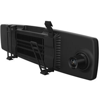 YI 小蚁 智能后视镜行车记录仪 1080P 标准版